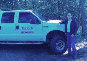 Professional Plumbing - Auburn